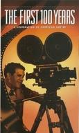 Os Primeiros 100 Anos: Uma Homenagem ao Cinema Americano (The First 100 Years: A Celebration Of American Movies)