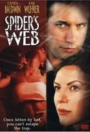 A Teia da Aranha (Spider's Web)