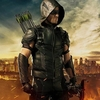 Resenha: Arrow – 4ª temporada | Mundo Geek
