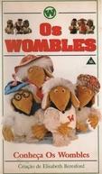 Os Wombles - Conhecendo os Wombles (The Wombles)