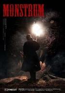 Monstrum (Monstrum)