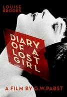 Diário de uma Garota Perdida  (Tagebuch einer Verlorenen)