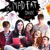 My Mad Fat Diary - Outra Página