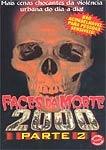 Faces da Morte 2000 - Parte 2 (Faces Of Death 2000 - The Shocknmentary Of)