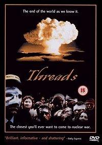 Catástrofe Nuclear  - Poster / Capa / Cartaz - Oficial 1