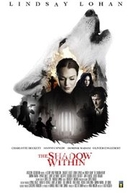 The Shadow Within (The Shadow Within)