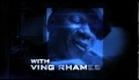 Operation: Endgame Movie Trailer