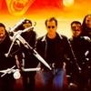 Vampiros de John Carpenter – Vampiros querem andar durante o dia - Trash BR