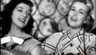 Eliana e Adelaide Chiozzo - 'Beijinho Doce' (1950)