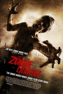 Zumbis: Mensageiros do Apocalipse (The Zombie Diaries)