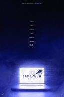 Dark/Web (1ª Temporada) (Dark/Web (Season 1))