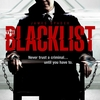 The Blacklist - Outra Página