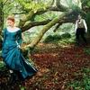 "Resenha: Jessica Chastain brilha no filme ""Miss Julie"" (2014)"
