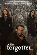The Forgotten (1ª Temporada) (The Forgotten (Season 1))