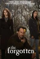 The Forgotten (1ª Temporada) (The Forgotten (Season 1))