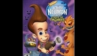 The Adventures of Jimmy Neutron Boy Genius: Attack of the Twonkies Game Trailer