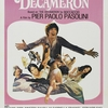 Decameron (1971) - Crítica por Adriano Zumba