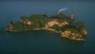 A Ilha Misteriosa de Júlio Verne (2014) (Mysterious Island)