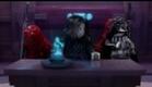 LEGO Star Wars - The Padawan Menace Trailer!