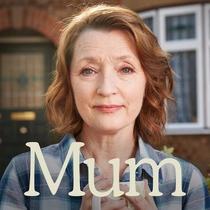 Mum (1ª Temporada) - Poster / Capa / Cartaz - Oficial 3