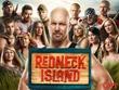 Redneck Island (2ª Temporada)