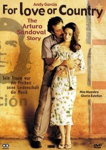 O Fim da Liberdade - Poster / Capa / Cartaz - Oficial 1