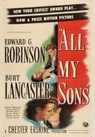 Resgate de uma Consciência (All My Sons)