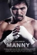 Manny (Manny)