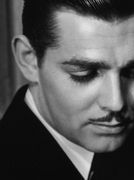 Gable: Lembrando o Rei (Gable: The King Remembered )