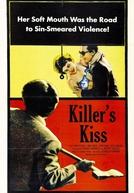 A Morte Passou por Perto (Killer's Kiss)