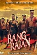 Os Bravos Guerreiros da Vila (Bang Rajan)