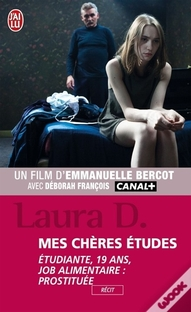 Meus Caros Estudos - Poster / Capa / Cartaz - Oficial 3