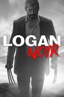 Logan Noir (Logan Noir)