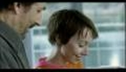 COPY OF CORALIE - trailer