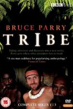 Tribos - Poster / Capa / Cartaz - Oficial 1