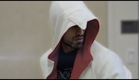 Assassin's Creed: Desmond Miles (Fan Film)