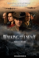 Caminhando com o Inimigo (Walking With The Enemy)
