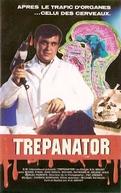 Trepanator (Trepanator)