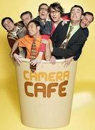 Câmera Café  (Câmera Café )