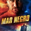 "Crítica: Mar Negro (""Black Sea"") 