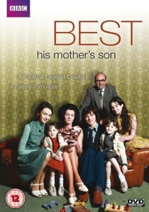 Best: His Mother's Son  - Poster / Capa / Cartaz - Oficial 1