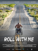 Roll with Me (Roll with Me)