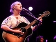 Laura Marling e Amigos - Ao Vivo em Royal Festival Hall