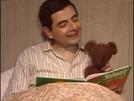 Boa Noite Mr. Bean (Goodnight Mr. Bean)