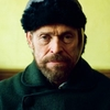 Willem Dafoe brilha como Vincent Van Gogh em trailer de At Eternity's Gate - Cinéfilos Anônimos