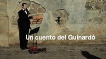 Un cuento del Guinardó - Poster / Capa / Cartaz - Oficial 1