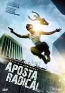 Aposta Radical (Skills)