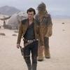 Han Solo | Nem tudo relacionado a Star Wars precisa ser extraordinário | Zinema