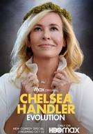 Chelsea Handler: Evolution (Chelsea Handler: Evolution)