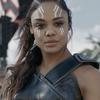 Valkyrie será oficialmente a primeira super-heroína LGBTQ da Marvel